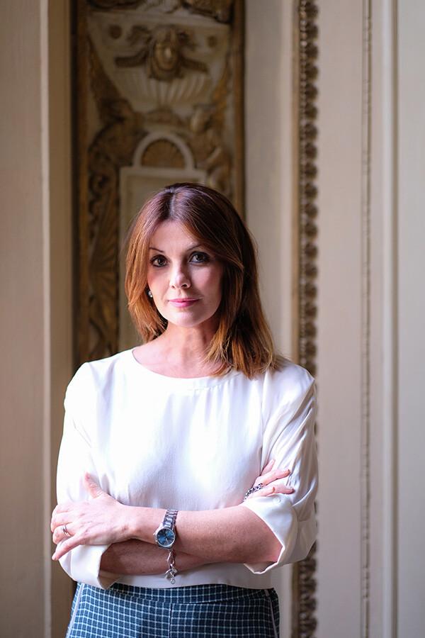 Avv. Barbara Banorri