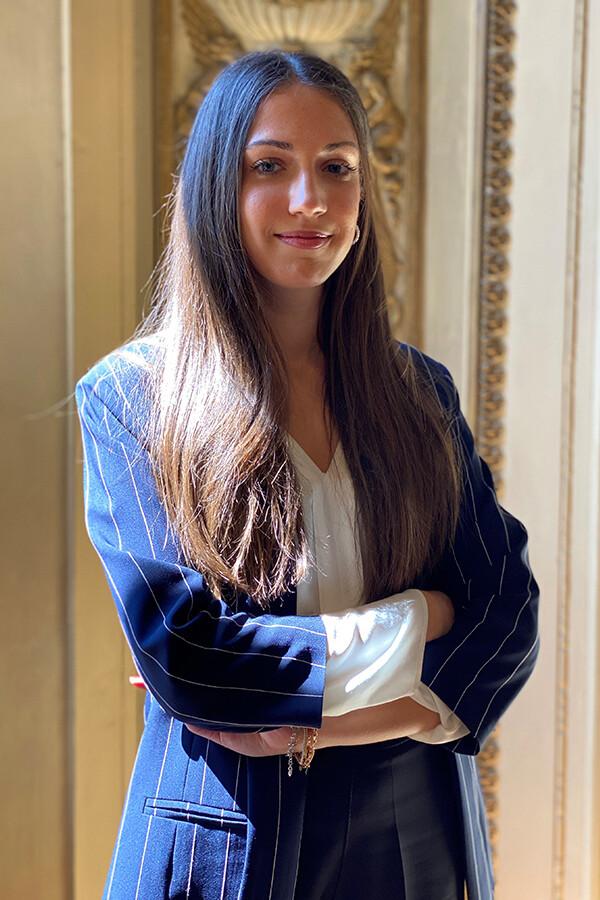 Dott.ssa Elena Donini