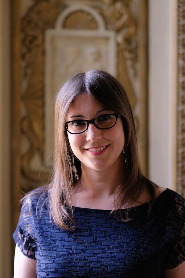 Avv. Eleonora Solignani