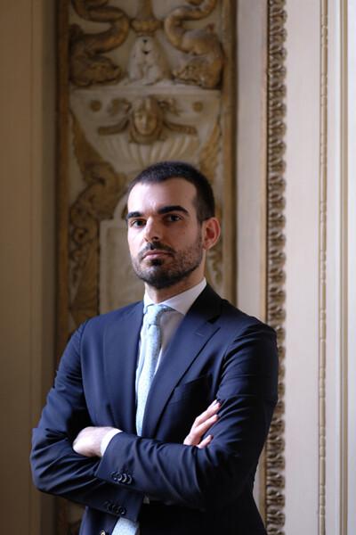 Avv. Andrea Amidei
