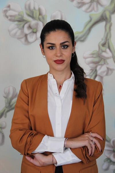 Avv. Deborah Licia Musto
