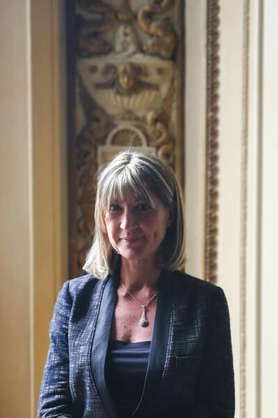 Avv. Maria Grazia Baratella